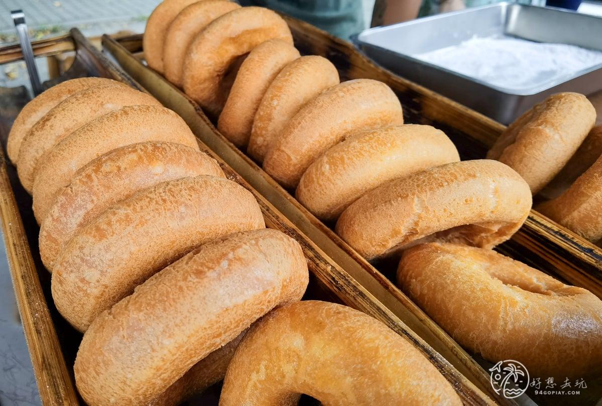 不思閣(原莉姆姆的歌)小米甜甜圈